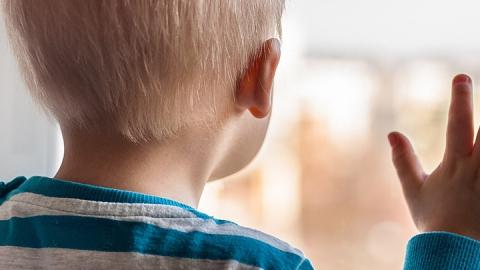 В очереди в детсады области стоят почти 40 тысяч детей
