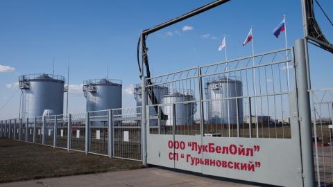 Бюджет Российской Федерации и Саратовской области несет колоссальные потери