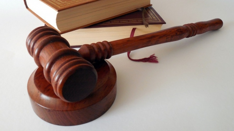«КВС» определили злостных неплательщиков среди управляющих компаний