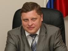 Федотов объяснил весенние простуды поздним отключением тепла