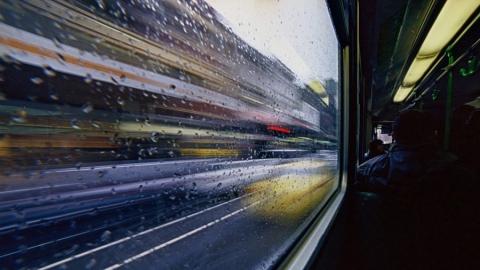 Сроки конкурса по созданию документации на скоростной трамвай перенесли