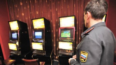 Саратовчанка отделалась судебным штрафом за подпольное казино