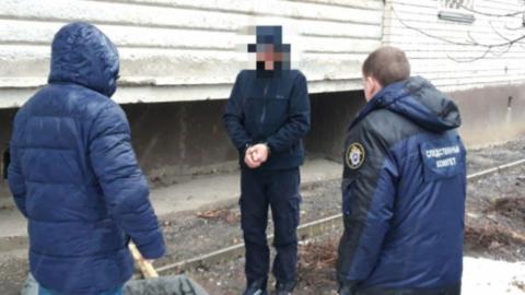 Серийный насильник из Саратова получил 12 лет колонии