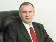 Алексей Сергеев: Возвращение к балльной системе возможно