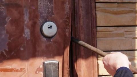 Энгельсского рецидивиста под следствием уличили ещё в трёх кражах