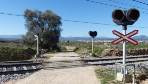 Следователи просят быть максимально осторожными на железной дороге