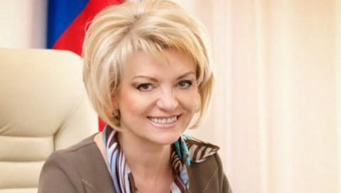 Дело Соколова идет трудно, преследование Епифановой прекращено