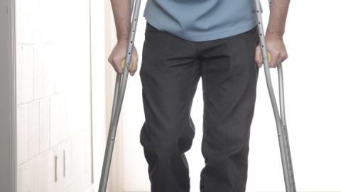 Средняя страховая пенсия по инвалидности в регионе составила 8318 рублей