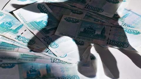 Девушка призналась в краже денег у саратовского повара
