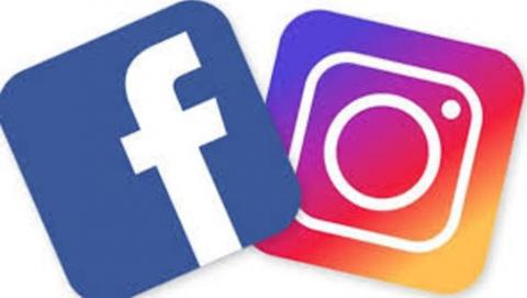 Не работают десктопные версии Instagram и Facebook