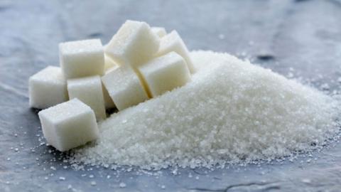 Слухи об отсутствии сахара в саратовских магазинах объяснили происками маркетологов