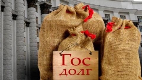 Долг муниципалитетов Саратовской области превысил 10 миллиардов рублей