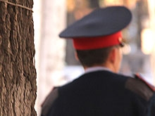 Снятая с поезда журналистка поборола полицейских