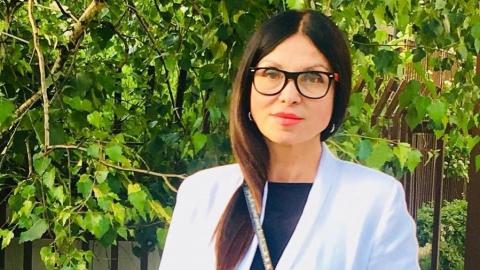 Вера Афанасьева официально зарегистрирована кандидатом в депутаты на довыборах в областную думу