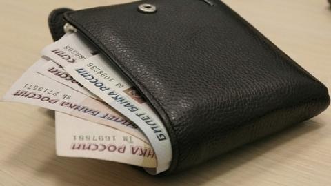 Саратовец признался в краже денег у юного племянника