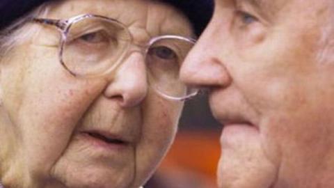 В этом году наследники саратовских пенсионеров получили более 17 миллионов рублей