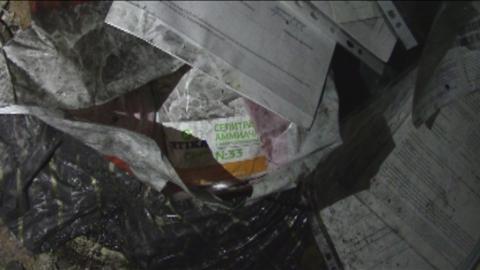 В Саратове осудили готовившего взрыв банкоматов мужчину