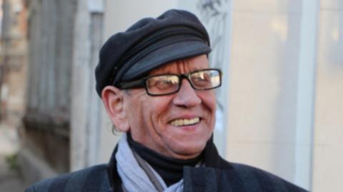 По факту гибели Юрия Ошерова возбуждено уголовное дело