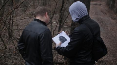 В Саратовской области за первое полугодие 122 человека найдены живыми