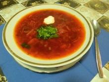 Осужденные из ИК-13 жалуются на суп с червяками
