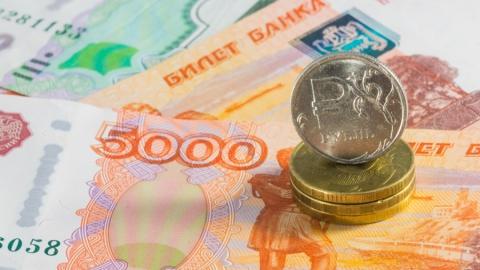 Энергетики простили жителям области более девяти миллионов рублей пеней