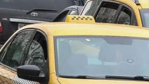 Генпрокуратура: замминистра транспорта оштрафовали на три тысячи рублей