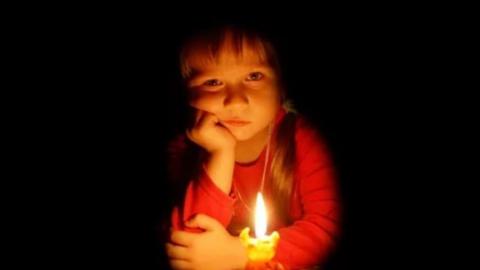 Пугачевцам сегодня отключат свет
