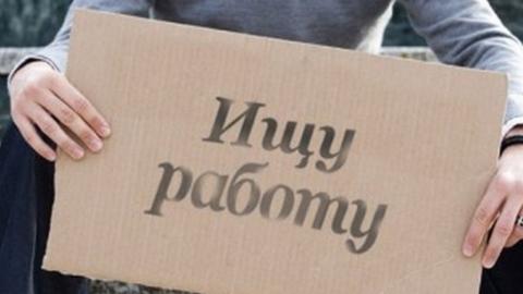 В Татищевском районе не хватает 44 медиков и девять педагогов