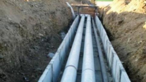 «КВС» определило подрядчиков для восстановления дорог после ремонта