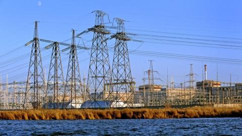 Дополнительная выручка БалАЭС в июле составила более 158 миллионов рублей
