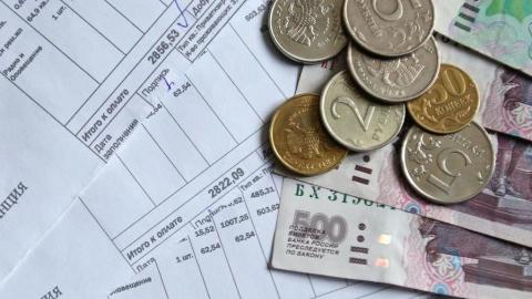 Бухгалтер саратовского ТСЖ присвоила 3,8 миллиона рублей коммунальных платежей