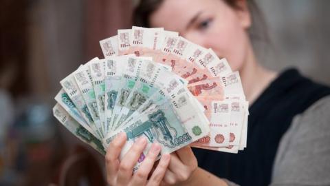 Саратовское предприятие заплатило двухмиллионные долги по зарплате