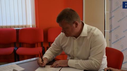 Глава Саратова будет жаловаться на повышение цен на проезд в общественном транспорте