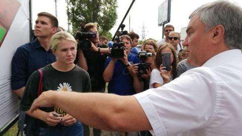 Многофукциональную спортплощадку в Студгородке возведут за внебюджетные деньги