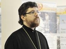 Священник призвал студентов не совершать аборты