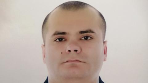 Алексей Березуцкий помог потерявшемуся ветерану вернуться домой