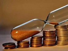Декларации о доходах-2012: В облдуме есть коллекционеры авто и байкеры