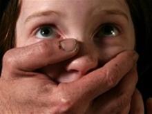 Петровчанин изнасиловал ребенка и попытался скрыться