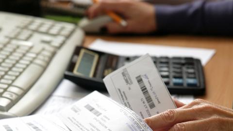 Жители домов ООО «Прогресс» будут получать платежки напрямую от «Т Плюс»