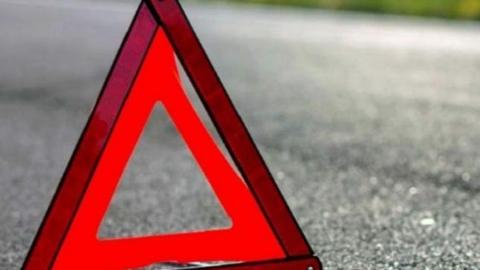 В Ленинском районе Саратова сбили девятилетнюю девочку