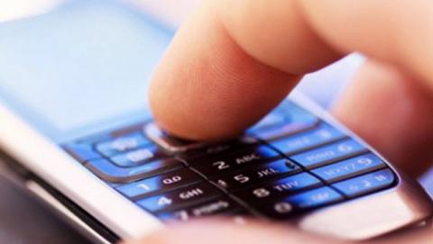 Региональная гострудинспекция предупреждает о телефонных вымогателях