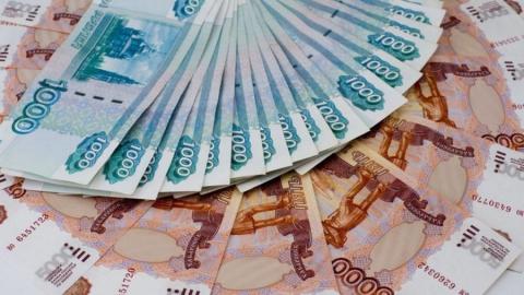 Мужчина из Балакова подозревается в краже денег и кассы из гостиницы