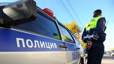 Пассажир погиб в ДТП в Энгельсе