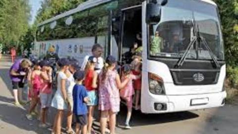 Челябинский омбудсмен: «Дети благополучно вернулись домой из Хвалынска»