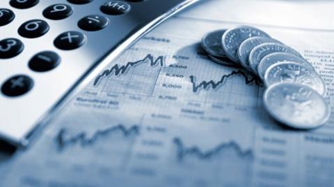 Накануне третей волны отпусков ФНС рекомендует погасить долги по налогам