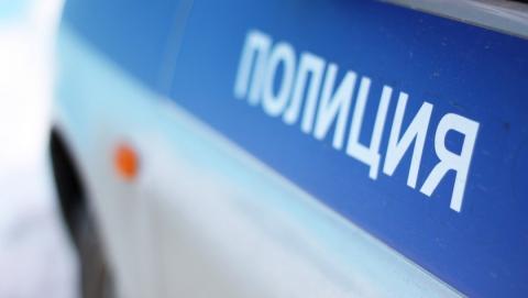 Покусавший полицейкого энгельсский подросток-руфер пойдет под суд