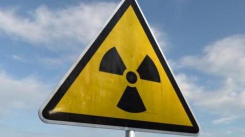 Ульяновские СМИ сообщили о нештатной ситуации на Димитровградском НИИ атомных ректоров