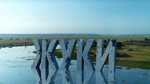 ТНТ снимает комедию про жизнь в Саратовской области