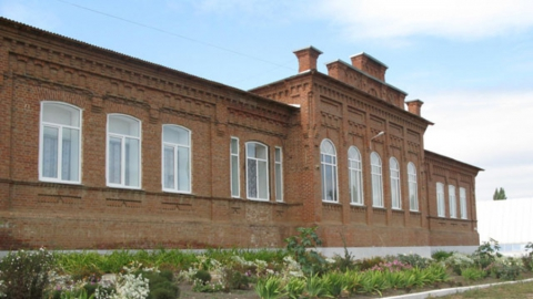 В Саратовской области за десять лет исчезли 126 сельских школ