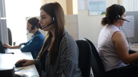 Регоператор улучшил систему мониторинга качества коммунальной услуги
